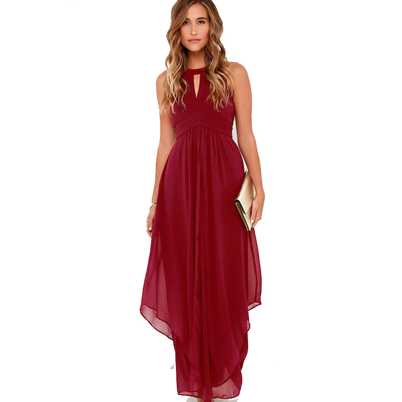 Online Get Cheap Red Party Dresses -Aliexpress.com  Alibaba Group