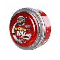 Car Hard Wax Crystal Wax Coating High Polymer Car Care Paint Paste Polish Dent Repair Scratch