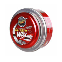 Car Hard Wax Crystal Wax Coating High Polymer Car Care Paint Paste Polish Dent Repair Scratch