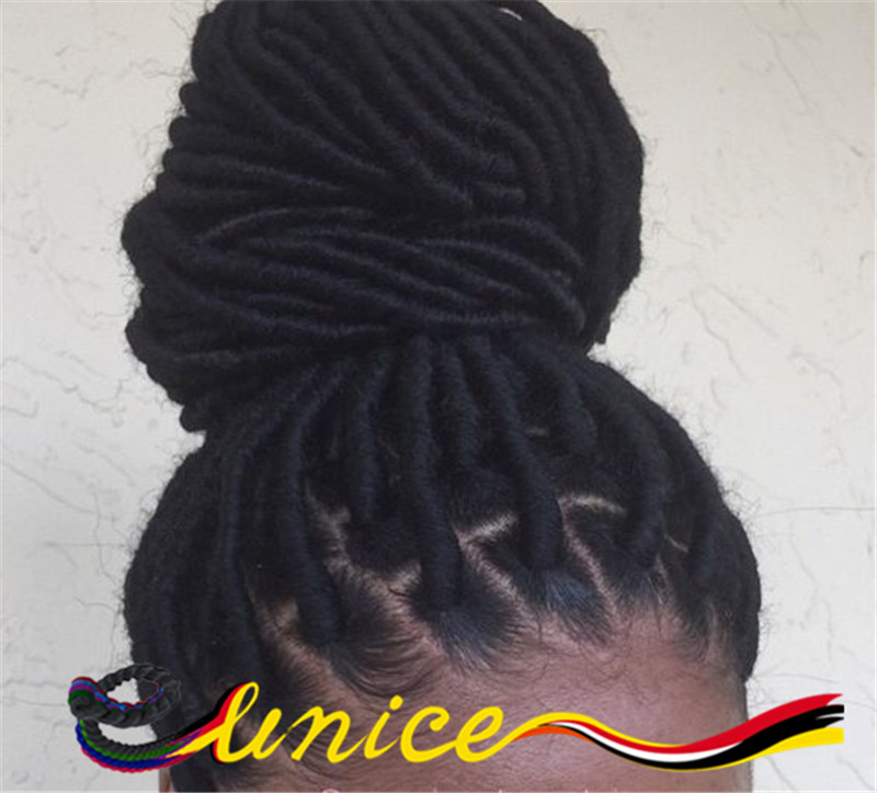 Popular Locs Styles Buy Cheap Locs Styles Lots From China