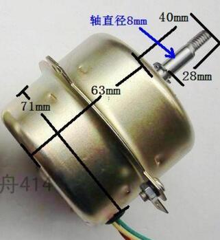 Intérieur-Chauffage ventilateur ventilateur moteur-mercedes w220 droite guidon avec climatisation