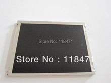 17.3 дюймов ЖК-дисплей Панель LTN173KT01-T01 1600 RGB * 900 HD Оригинальное класс один год гарантии