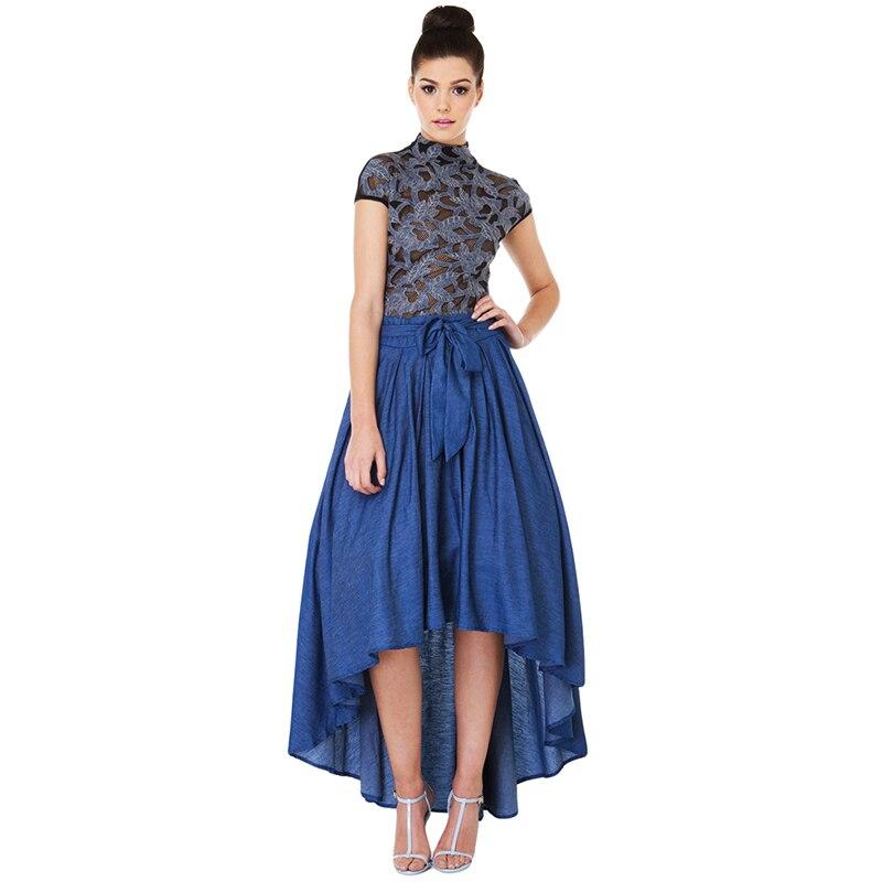 Online Get Cheap Maxi Skirt for Short Women -Aliexpress.com ...