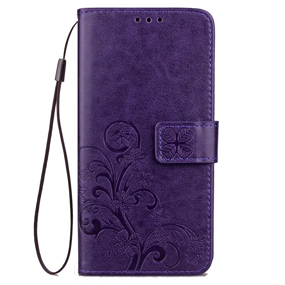 3D Embossed flower PU Leather Flip Cover Case For Samsung Galaxy J1 J3 J5 J7 A3 A5 2016 J36 A310 A510 J510 J710 J120 J1 mini