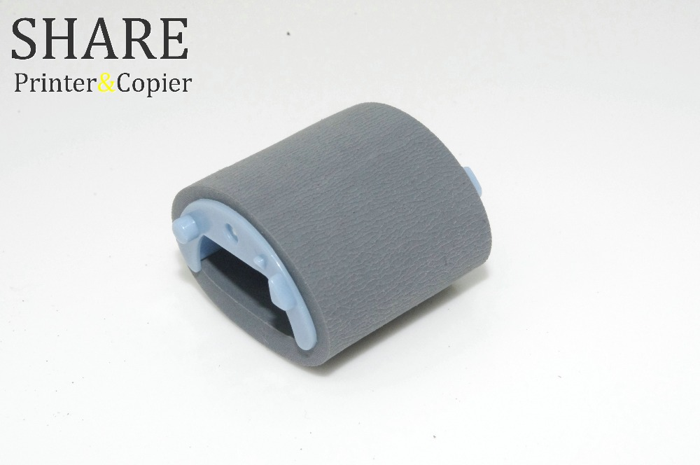 RC1-2050-000 RC1-2030-000 RC1-2050 NEW Pick up roller for hp 1010 M1005 1012 1022 3050 3055 1319 3015 3020 3030 1600 2600 2605