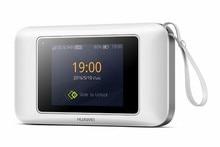 Разблокирована Huawei E5787 LTE Cat6 300 Мбит Мобильный Wi-Fi Hotspot 3000 мАч Батарея LTE мобильный маршрутизатор 4 г Портативный маршрутизатор