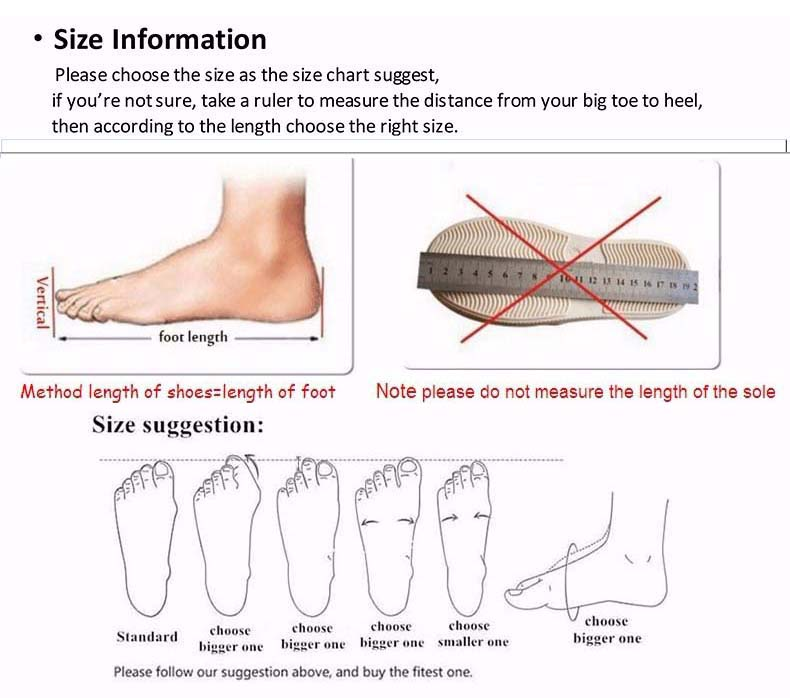 HTB1B2REaUGF3KVjSZFvq6z nXXaD New Fashion Gold Top and Metal Toe Men Velvet Dress shoes Italian men's dress shoes Handmade Loafers