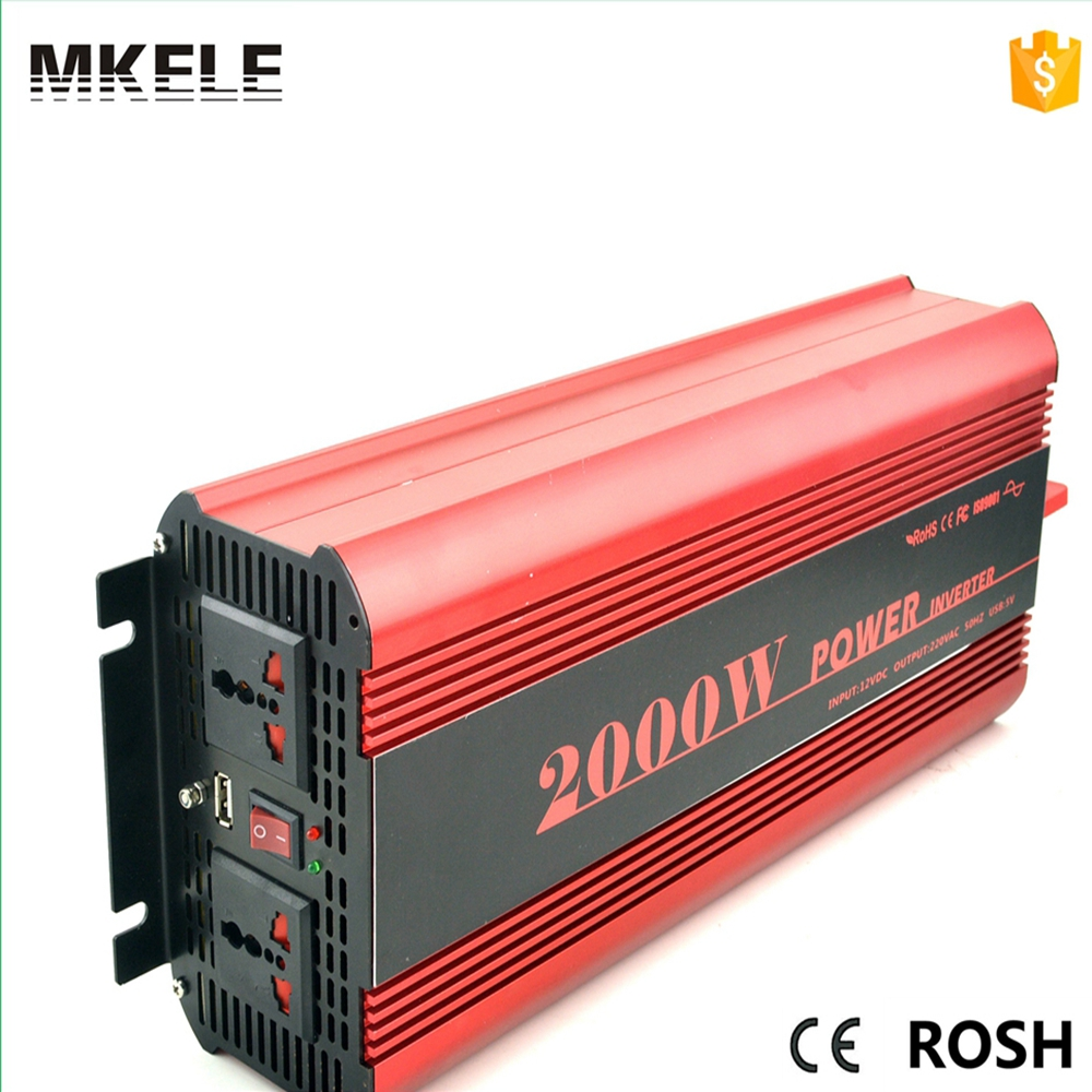 improvise dc to ac inverter Power inverter circuits convert direct current (dc) electrical energy into  alternating current (ac) electrical energy most power inverters.