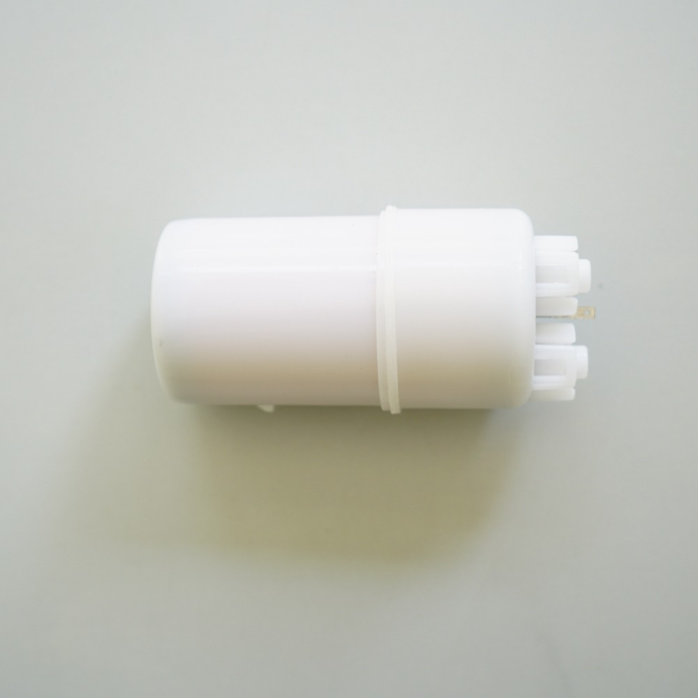 Fuel Filter For Hyundai Elantra Oem31112 4v000 Rq277 In 2012 Filters From Automobiles Motorcycles On Alibaba Group