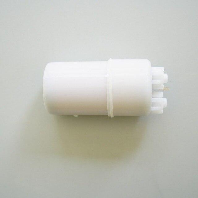 fuel filter for hyundai elantra oem:31112-4v000 #rq277