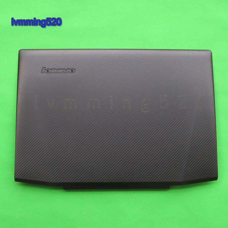 FOR LENOVO Y40 Y50 Y50-70 Y40-70 A shell top Cover