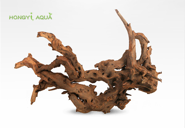1 Piece Shen Wood Fish Tank Landscapes Aquarium Decoration Natural Material Making Wood Good Quality 0.5KG 1KG 1.5KG