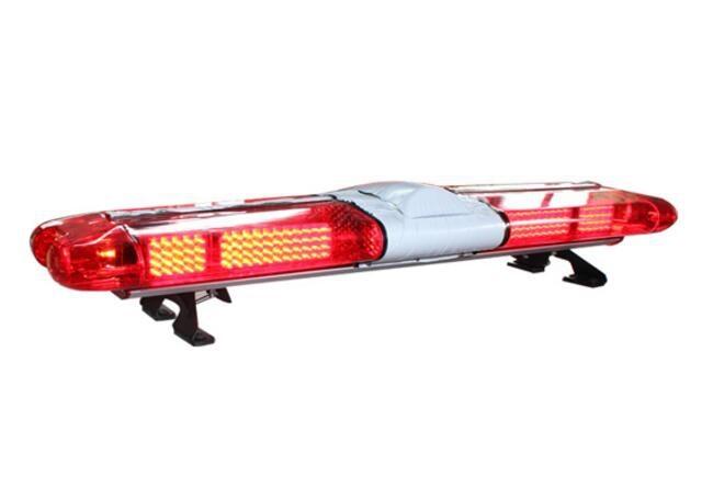 Zgornja zvezda 120 cm 116 W z avtomobilom pod vodstvom zasilna luč, - Avtomobilske luči - Fotografija 5