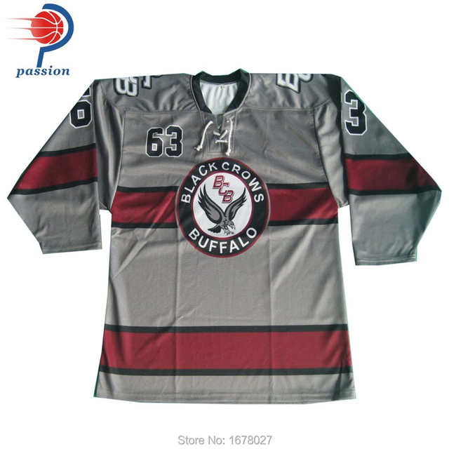 Online Shop Sublimated Pink Girl s Hockey Team Jerseys with Flowers  Patterns  ddf34242a