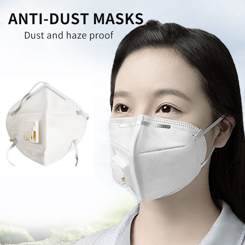 Masks Construction