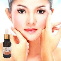 Love Thanks Anti-allergic Tea Tree Essential Oil Balance skin PH Repair Acne treatment Skin Care Essential Oil