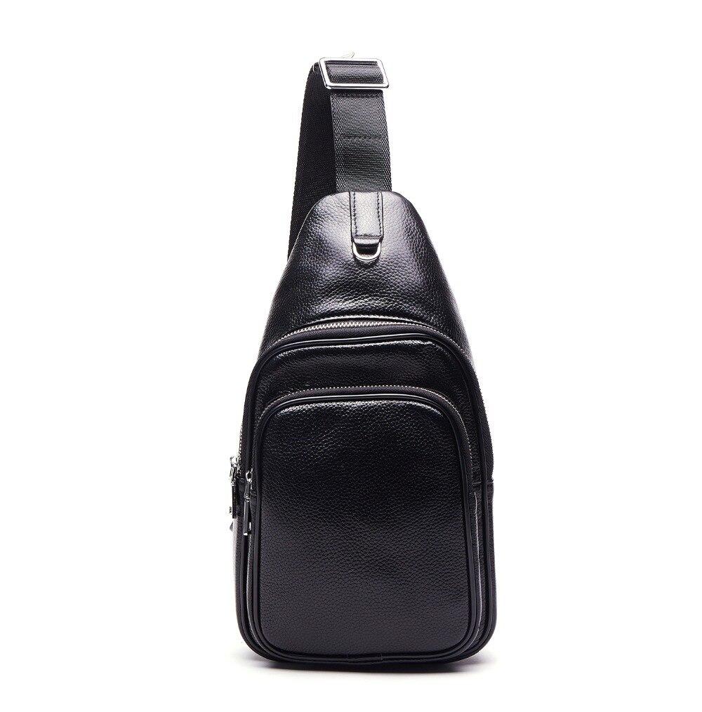 6326--essenger Crossbody Bag for Man Bolsas Masculina-_01 (6)