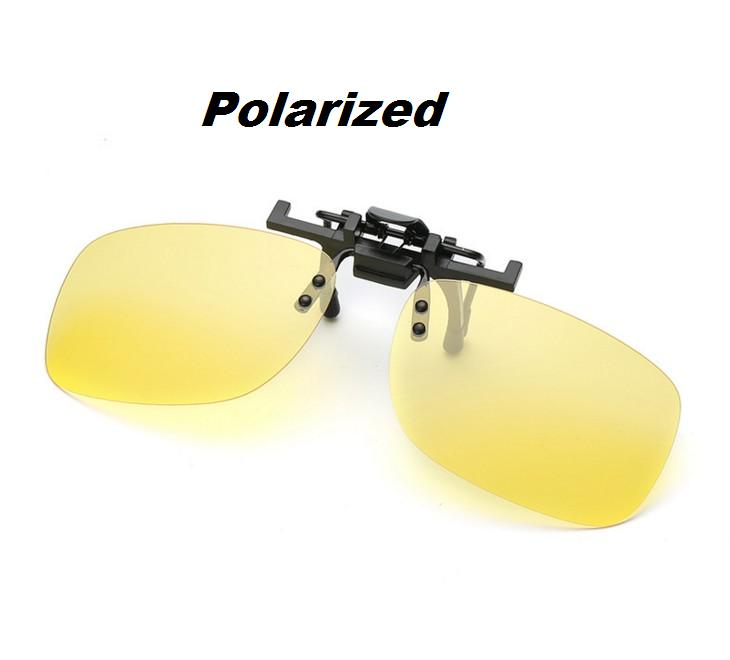 55f653ea030 N44 Anti Blue Rays Computer Goggles Game Glasses clip on glasses eye  protect day and night Radiation resistant Anti-Blue Eyewear