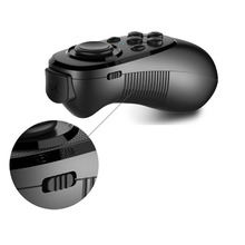 Multifunction Bluetooth Mobile Gaming Gamepad
