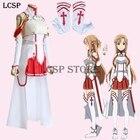 LCSP Sword Art Onlin...