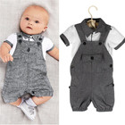 Baby Clothes Newborn...