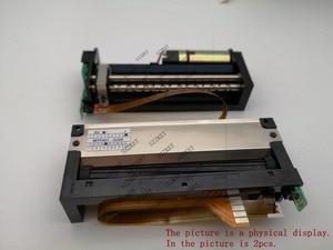 Image 5 - New original thermal print head MTP401 G280 E thermal printer core MTP401 G280 mini thermal printer accessories,MTP401