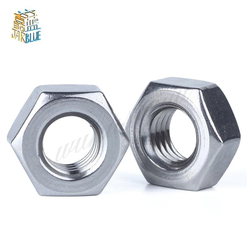 500 à Six Pans Creuse ISO 7380-1 10.9 Noir m5x10