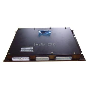 S300LC-V E-EPOS コントローラ 543-00053 のための大宇斗山ショベル、 1 年保証