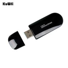 1200Mbps USB three.zero wi-fi Receiver Wi-fi Community Card 802.11ac Wifi Adapter 2.4G/5G Twin Band Exterior Lan Adaptor for Desktop