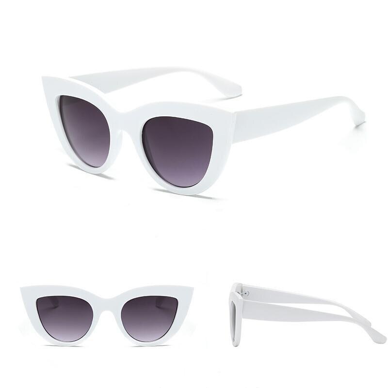 cat eye sunglasses_6