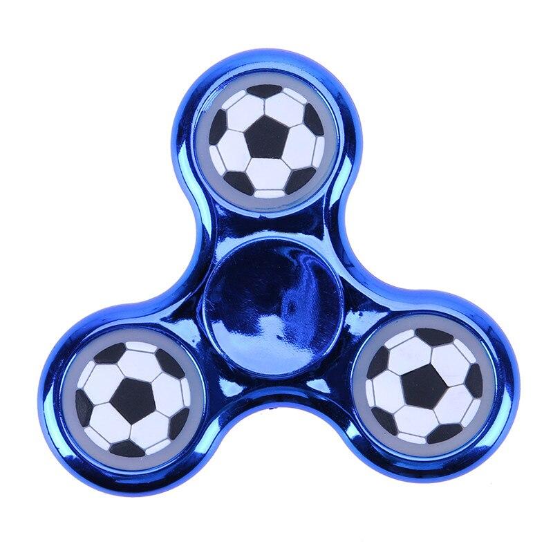 Hand-Spinner-Sport-4