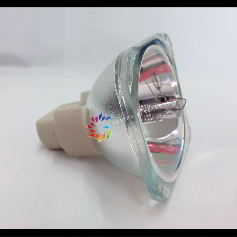 все цены на Free Shipping P-VIP 200/1.0 E20.6 RLC-018 Original Projector Lamp bulb For EIP-S200 LVP-XD470U PJ506 PJ506D PJ506ED PJ556 PJ556D онлайн