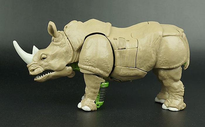 Popular Rhino Robot-Buy Cheap Rhino Robot lots from China