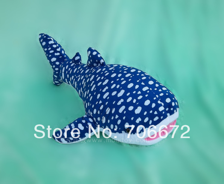 about 58cm blue whale plush toy  doll  throw pillow quality goods children gift  t5457 citilux потолочный светильник citilux дюрен cl538110