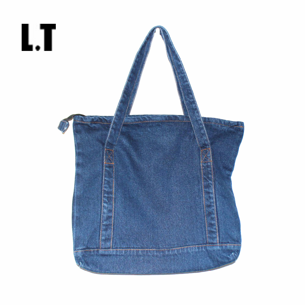 Popular Canvas Slouch Bag-Buy Cheap Canvas Slouch Bag lots from ...