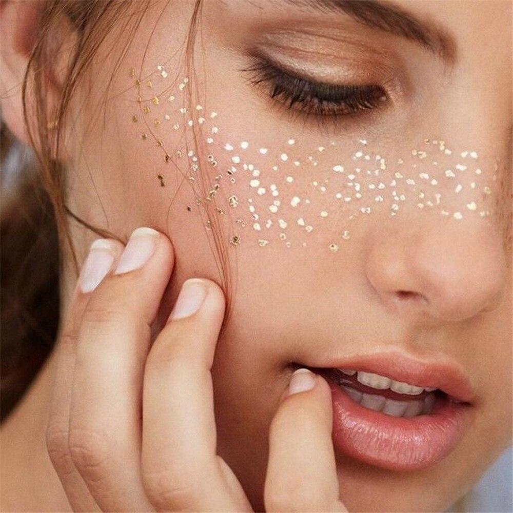 2019-nouveau-visage-or-tatouage-temporaire-impermeable-a-l'eau-bloque-taches-de-rousseur-maquillage-autocollants-oeil-decalque-en-gros