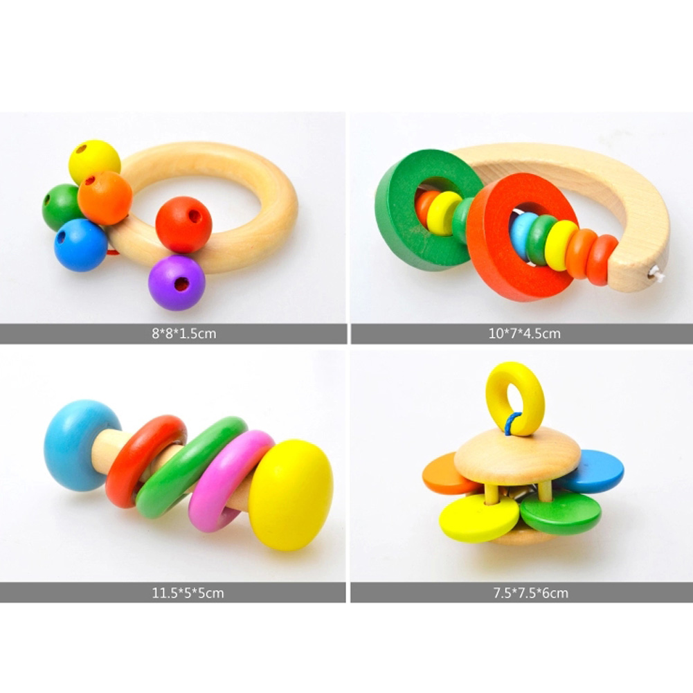 Toys Bell 8