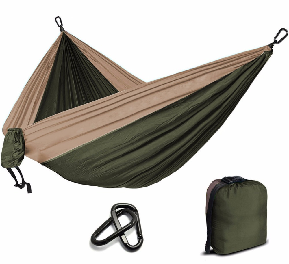 Outdoor Furniture Leisure Sleeping…