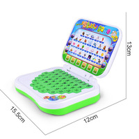 Machine Learning for trẻ em trẻ em kid educative điện tử tablet nghiên cứu máy gift hiện tại Giáo Dục âm nhạc bé đồ chơi đồ chơi