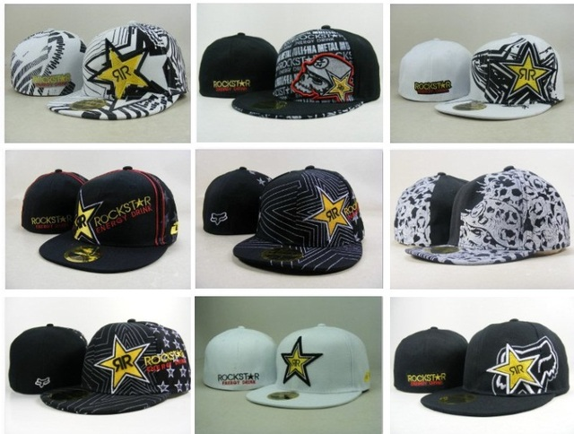 Fitted Size  7 b286c0d0df8