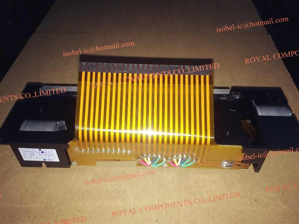 STP411G-320-E новые и оригинальные