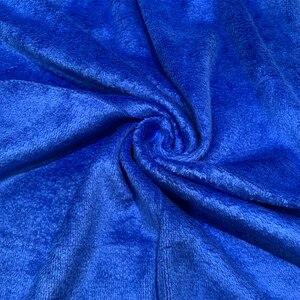 Image 5 - 1pc serviette microfibre voiture Auto nettoyage séchage tissu absorbant doux voiture soin chiffon Duster détaillant lavage de voiture 35x75cm