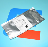 Free Shiping D158 9640 (D1589640) OEM Brand new 345g Black Developer 28 for Ricoh 2501