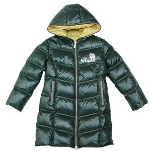 ad7eb3187fb5 best luxury designer girls down jacket brands