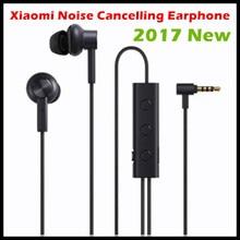 New Original Xiaomi 3 5 ANC Earphones Hybrid 3 Unit 2 Grade Noise Cancel 6 Serie