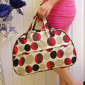VSEN Caliente corazón de la manera de las mujeres ocasionales del bolso de hombro Bolsas de mensajero de Las Mujeres bolsos de embrague
