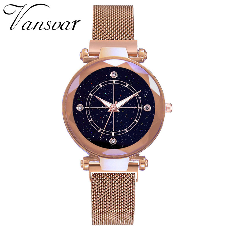 newest-fashion-simple-font-b-rosefield-b-font-pointer-time-women-watches-gold-wristwatch-relogio-femino-montres-femme-reloj-mujer-silicona-a