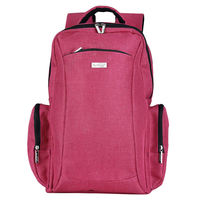 Insular Large Capacity Women Diaper Bag Backpack Waterproof Baby Stroller Bag Available Fashion Mummy Nappy Bags