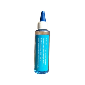 Machine Hardware Lubricant Rus