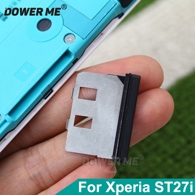 XPERIA GO ST27I WINDOWS 7 64BIT DRIVER